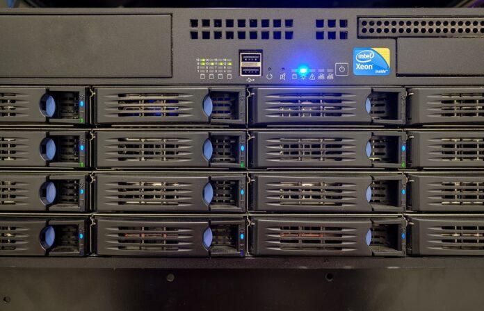 server privati su Fortnite
